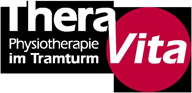 TheraVita Freiburg